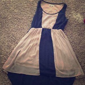 Calypso boutique dress